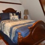 Pearl Bedroom