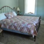 Mamie Bedroom
