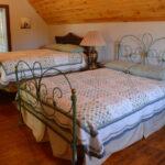 Tenant Suit bedroom